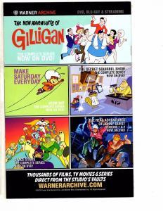 Harley Quinn & Her Gang Of Harley's # 2 NM 1st Print Variant Cover DC Comic J160