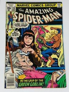 The Amazing Spider-Man #178 (1978) RA1