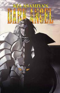 Dark Angel (4th series) #27 VF/NM; CPM | save on shipping - details inside