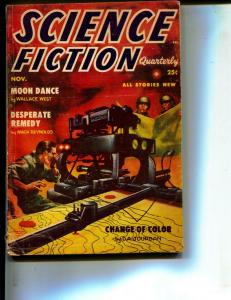 Science Fiction Quarterly-Pulp-11/1954-Mack Reynolds-Wallace West