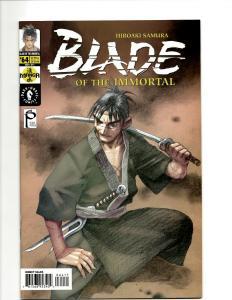 12 Blade Dark Horse Comics # 64 65 66 67 68 69 70 71 72 73 74 75 CE5