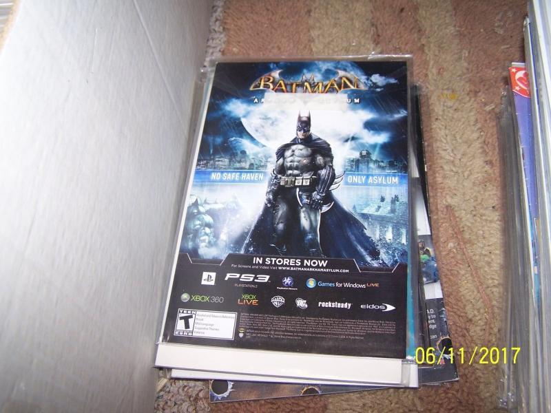 BATMAN AND ROBIN #3 2009 DC BATMAN REBORN grant  MORRISON
