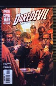 Daredevil #84 (2006)