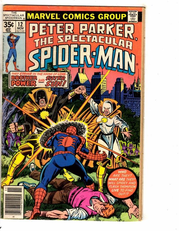 8 Marvel Comics Spider-Man 12 James Bond 1 2 Silver Surfer 6 46 47 29 ANN 2 GJ2