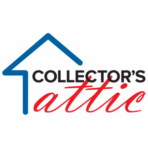 Collectors Attic of Virginia