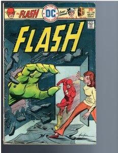 The Flash #236 (1975)