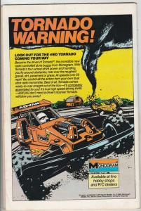 Batman #404 (Feb-87) NM- High-Grade Batman, Robin the Boy Wonder