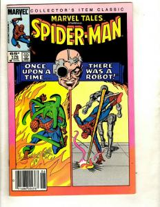 12 Spiderman Tales Comics # 176 178 179 180 181 182 183 184 185 186 187 188 WS6