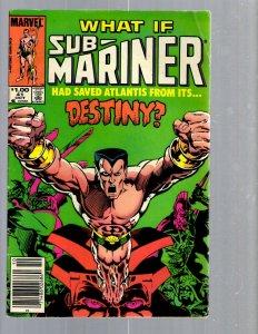 12 Comics Sub-Mariner 41 42 45 Logan #1 Death's Head 2 3 4 5 12 X.S.E 1 2 3 EK17