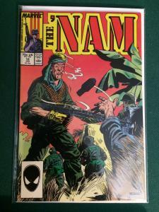 The 'Nam #14