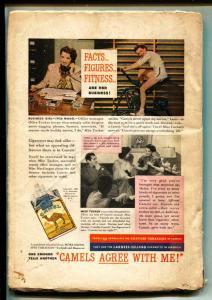 Argosy-Pulps-8/6/1938-Bennett Foster-Robert Griffith