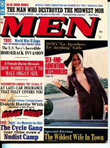 MEN-10/1970-Pussycat-Mafia-Mobs-Sex-Adventure