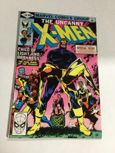 Uncanny X-Men 136 Vf/Nm Very Fine/Near Mint 9.0 Direct Editon Marvel