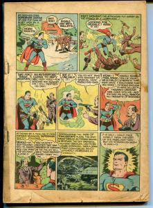 World's Best #1 1942-DC-Batman-Superman-Robin-Zatara-Johnny Thunder-P