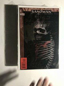 The Sandman #55 (1993)NM5B12 Near Mint NM