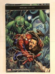 The Amazing Spider-Man #13 (2019)
