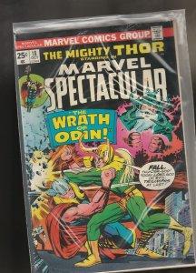 Marvel Spectacular #18