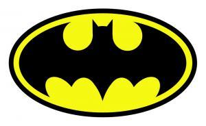 50 BATMAN COMICS wholesale lot huge collection GREAT DEAL! detective dark knight