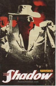 Shadow, The (5th Series) #8C VF/NM; Dynamite   save on shipping - details inside