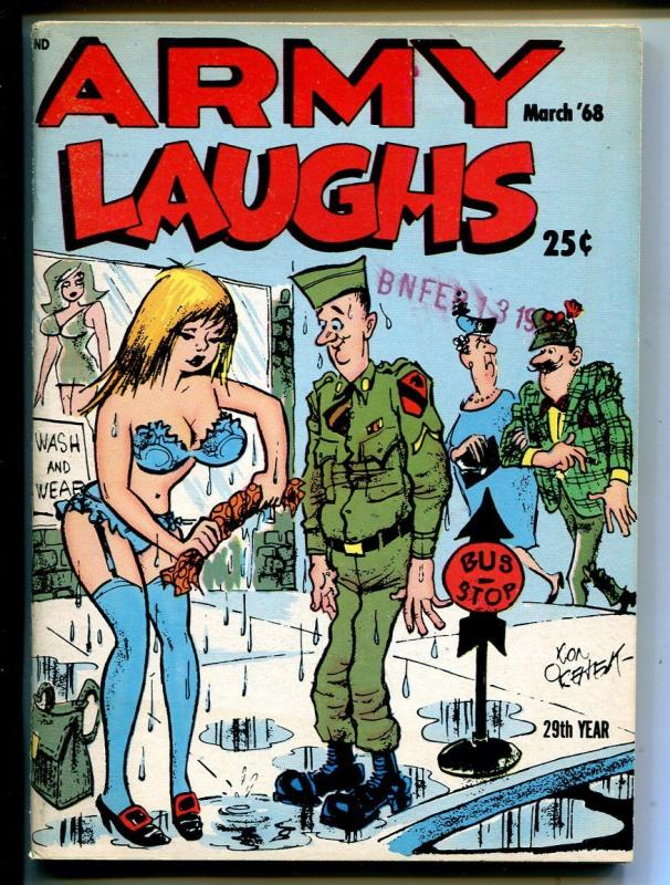 The 16 Best War Comics   CBR