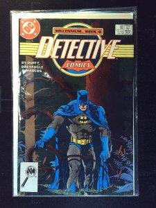 Detective Comics #582 (1988)