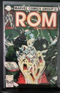 All American Comics (IT) #26