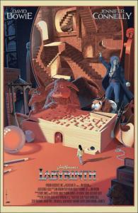 Labyrinth: Coronation (Jim Henson's…) #1B VF/NM; Boom! | save on shipping - deta