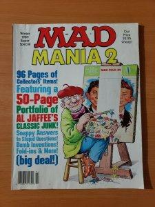 Mad Magazine Super Special #69 ~ FINE - VERY FINE VF ~ Winter 1989