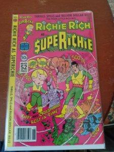 Superichie #18