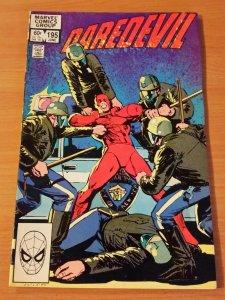 Daredevil #195 ~ NEAR MINT NM ~ 1983 MARVEL COMICS