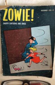 Zowie(risqué joke Mag.)11/1967,c all my 1960's treasure!