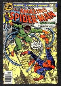 The Amazing Spider-Man #157 (1976)