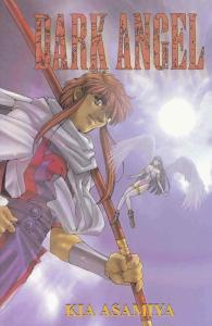 Dark Angel (4th series) #28 VF/NM; CPM | save on shipping - details inside
