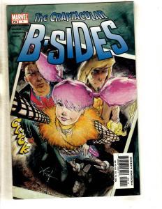 10 Comics BSides 1 2 3 Deadline 1 2 Knights 2 Marvel Boy 1 3 4 Wolverine 27 CJ11