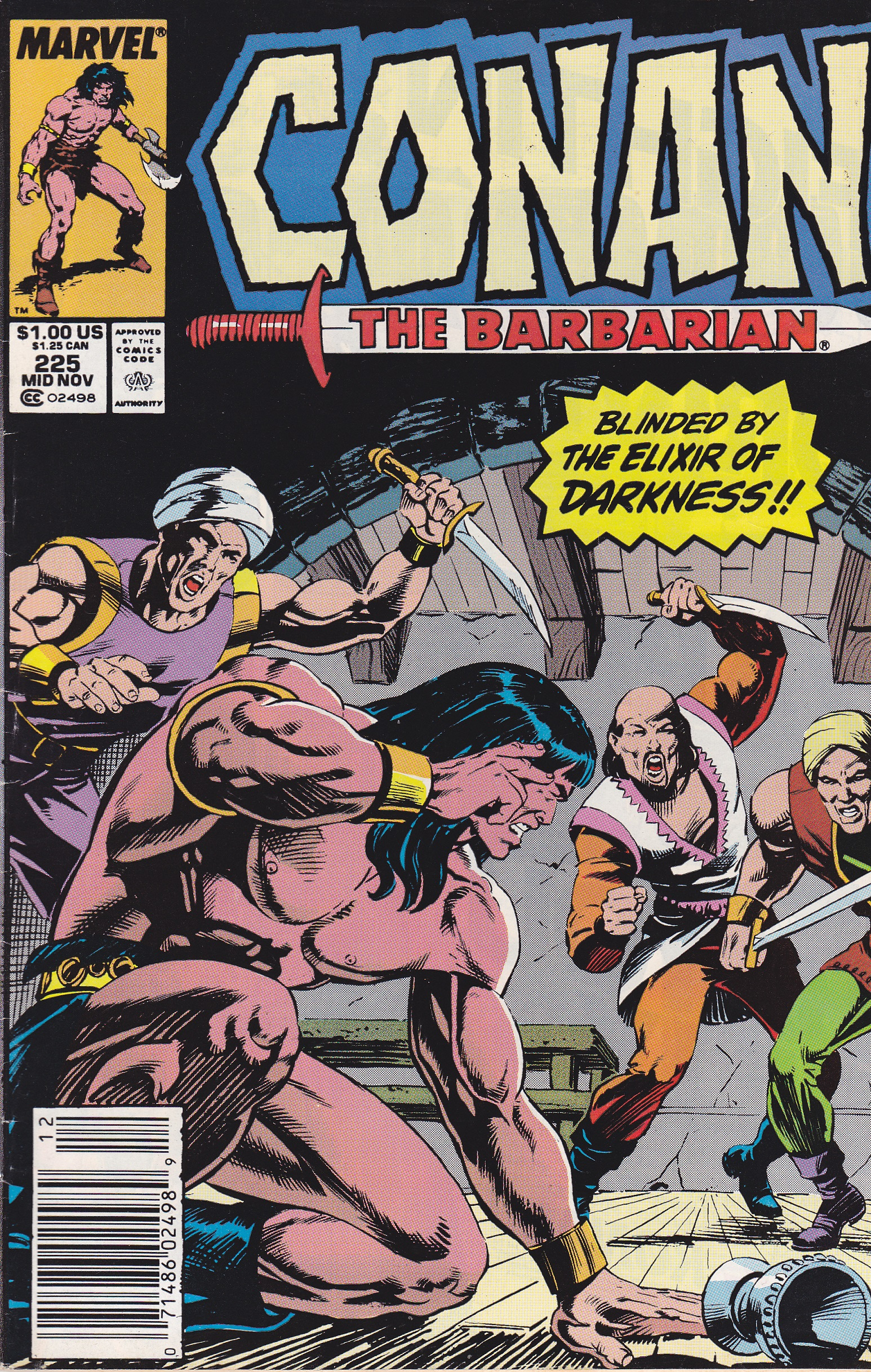 age of conan barbarian guide