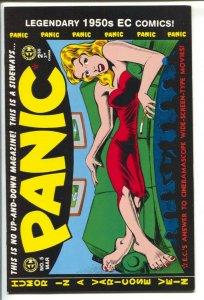 Panic-#5-1998-Gemstone-EC Reprint