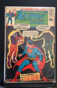 Action Comics #383 (1969)