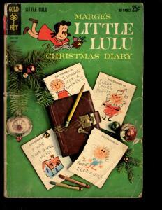 8 Comics Little Lulu 212 412 912 9 215 301 912 Ripley's War Stories 511 JL37