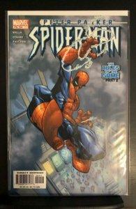 Peter Parker: Spider-Man #54 (2003)