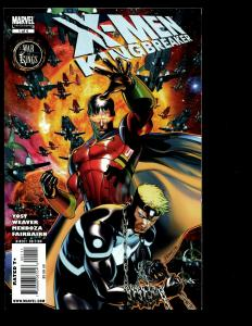 8 Marvel Comics X-Men Kingbreaker 1 2 3 4 Realm Of Kings: Inhumans 2 3 +MORE SM2