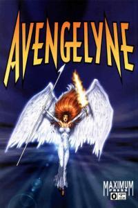 Avengelyne (Vol. 2) #0 VF/NM; Maximum | save on shipping - details inside