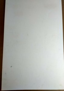 Original Art: Joe St. Pierre - Spider-Man 2099 #26 pg 11 Palmiotti inks
