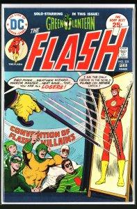 The Flash #231 (1975)