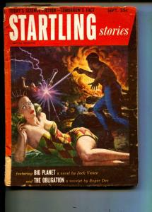 Startling Stories-Pulp-9/1952-Jack Vance-Roger Dee-Charles E. Fritch
