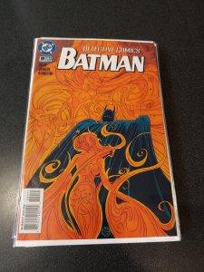 Detective Comics #689 (1995)