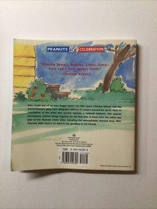 Peanuts 2000 Tpb Softcover Sc Very Fine Vf 8.0 Ballantine Books