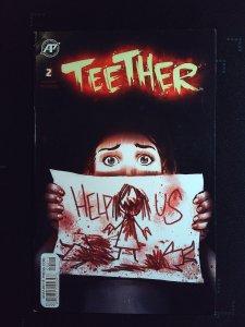 Teether #2 (2018)