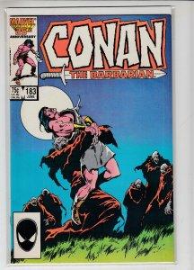 NM BATMAN SUPERMAN #1 DC Comics Presale 08//28