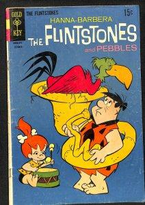 The Flintstones #54
