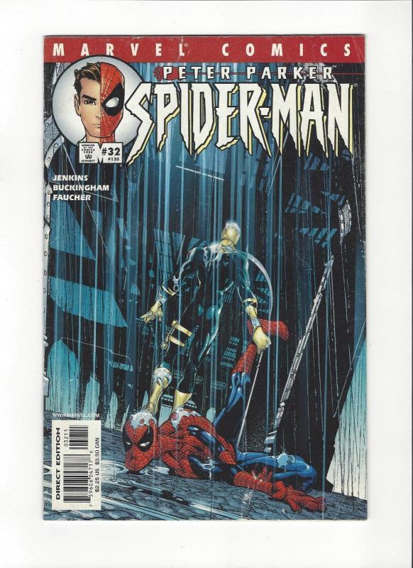 13 Spider-Man Comics Hi Grade Peter Parker Amazing